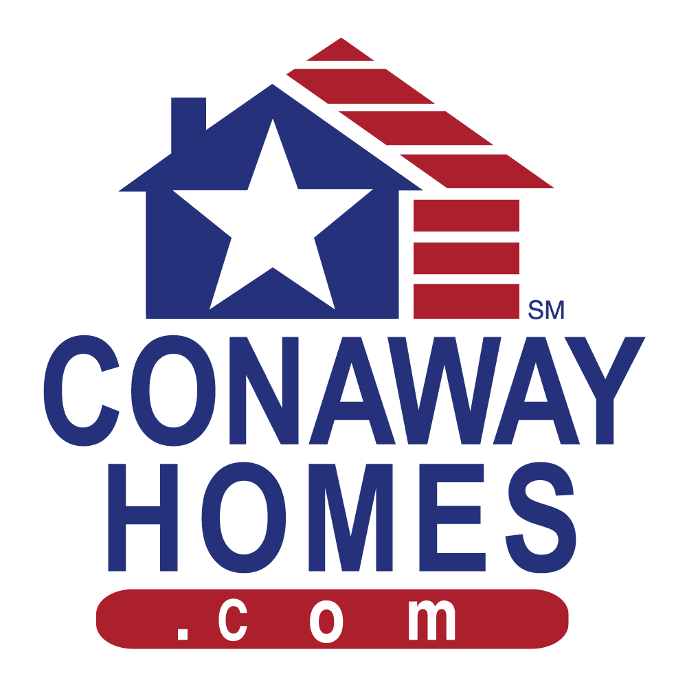Conaway Homes - On Your Lot Builder in Texas
