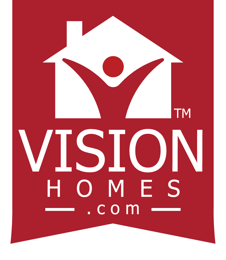 Vision Homes - On Your Land Builder in Texas